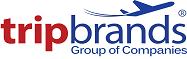 Trip Brands LLC
