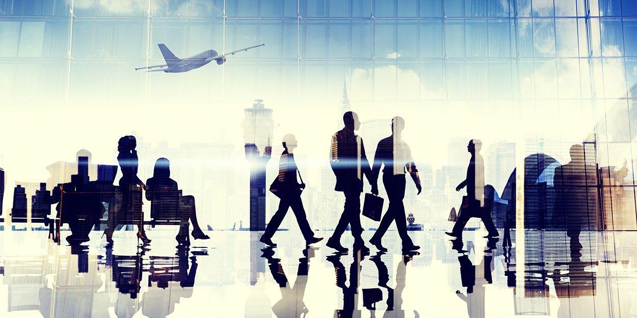 Trip Brands Global Leader