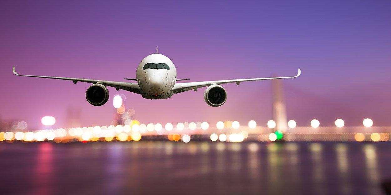 Global Travel Industry