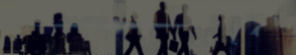 Trip Brands LLC- Careers